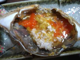 ケジャン美味しい(≧∇≦)b
