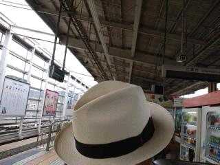 駅弁〜(^-^)