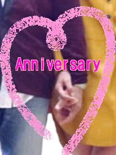 Anniversary涪